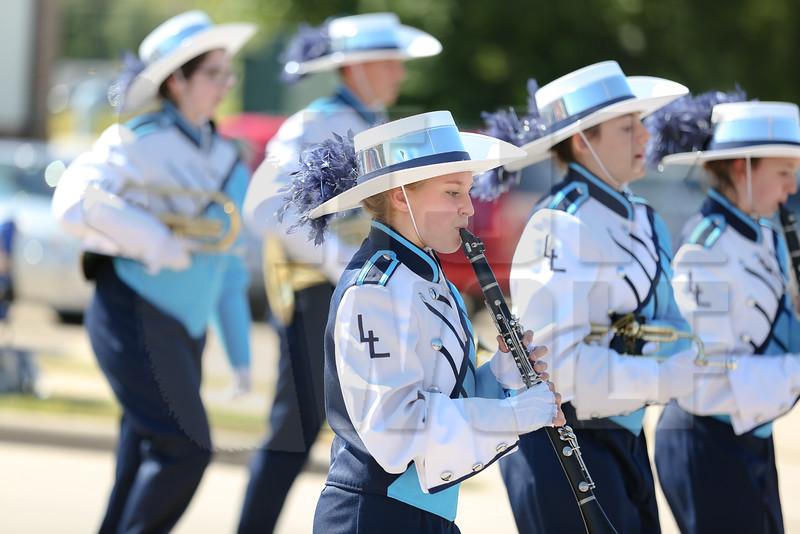 Marching Band-105.jpg