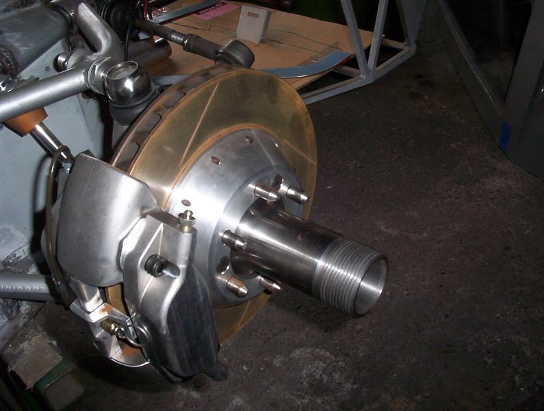 GT40 Brakes & Hubs 006a.jpg