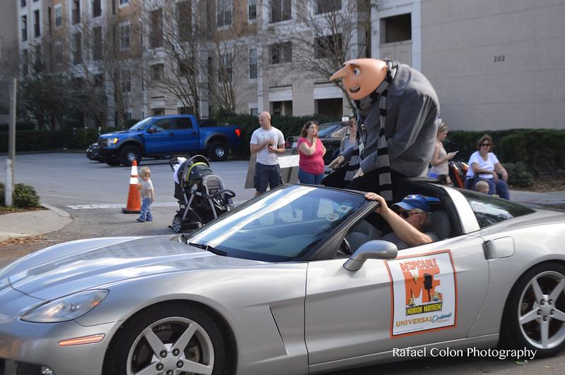 Florida Citrus Parade 2016_0186.jpg