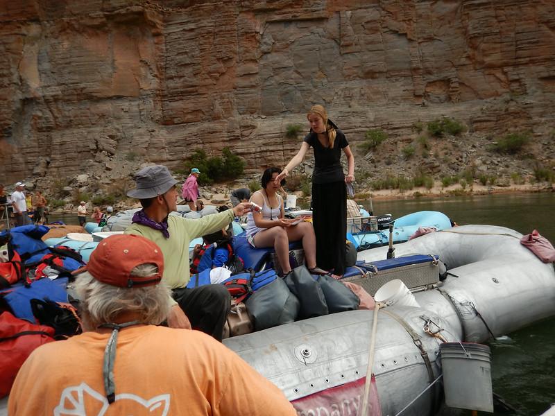 Grand Canyon Rafting Jun 2014 112.jpg