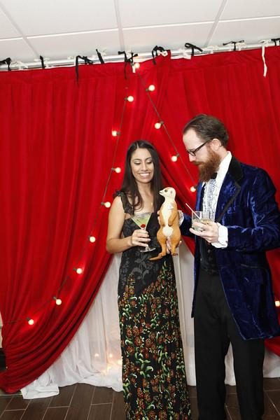 Beard Prom 380.JPG