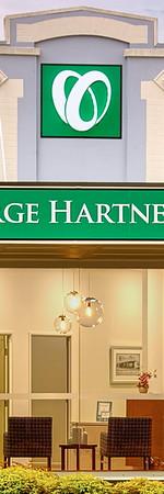 George Hartnett Funerals (Invocare)