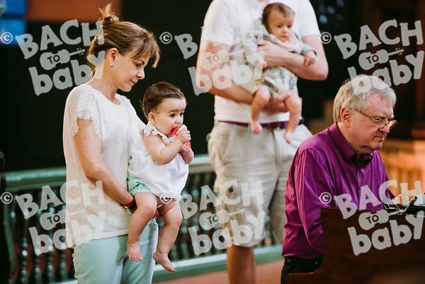 © Bach to Baby 2018_Alejandro Tamagno_Chiswick_2018-04-20 017.jpg