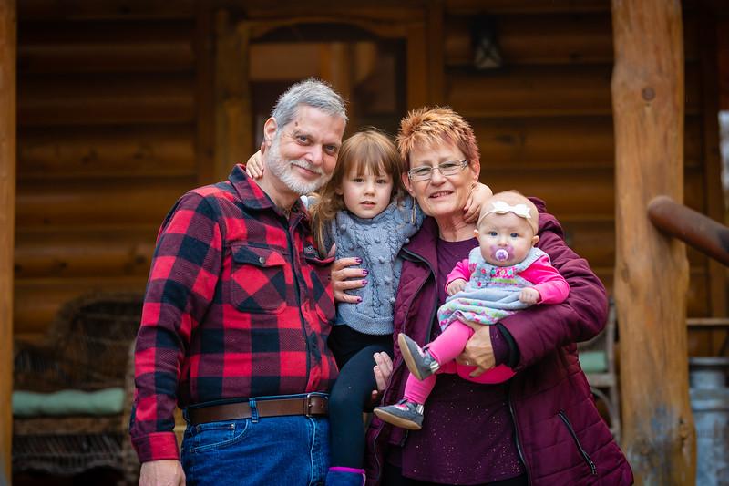 Mather Family-97.jpg