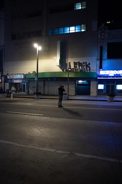 DTLA-street-140.jpg