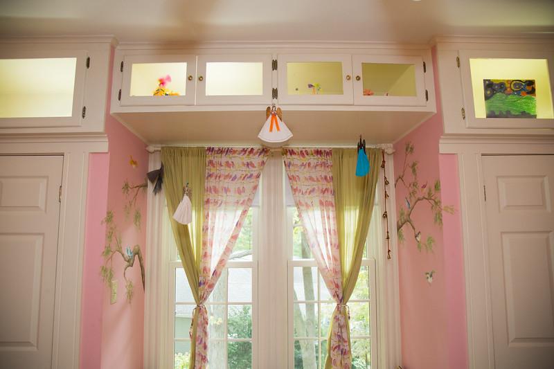 Birdie_Room-7404.jpg