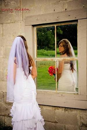 beach farm wedding bride.jpg