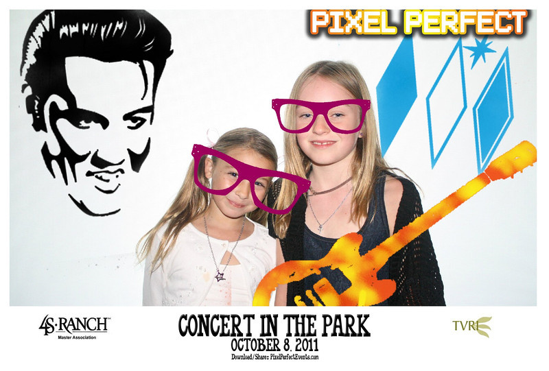 PixelPerfectPrint_20111008_193620.jpg