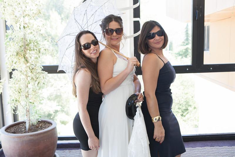M&G wedding-334.jpg