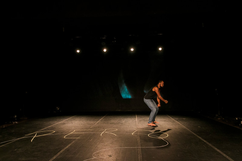 Allan Bravos - Lentes de Impacto - Teatro-492.jpg