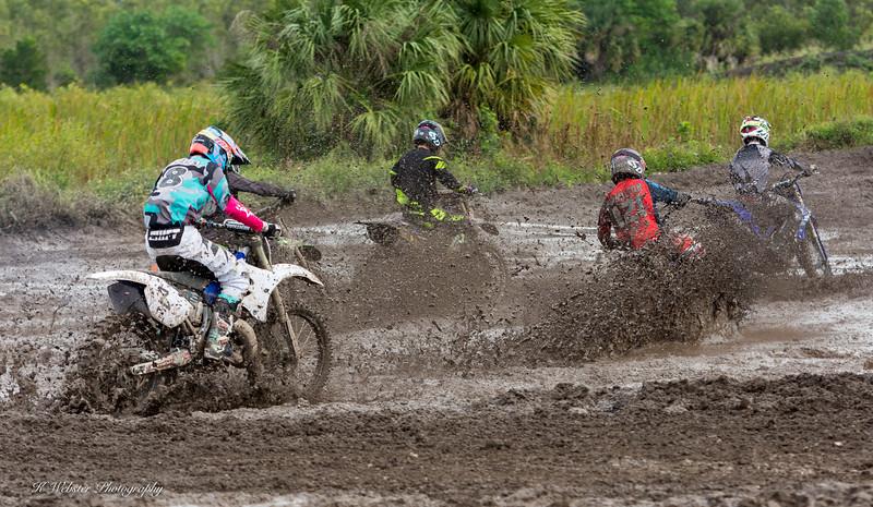 2017 Miami Motorcross (3 of 164).jpg