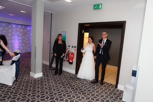 Phil & Gloria Croxon Wedding-378.jpg