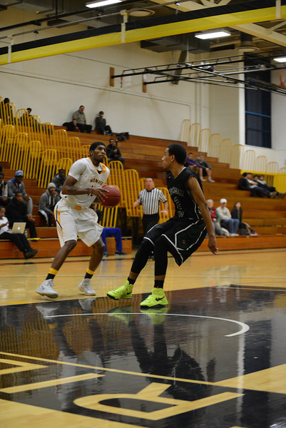 20131208_MCC Basketball_0861.JPG