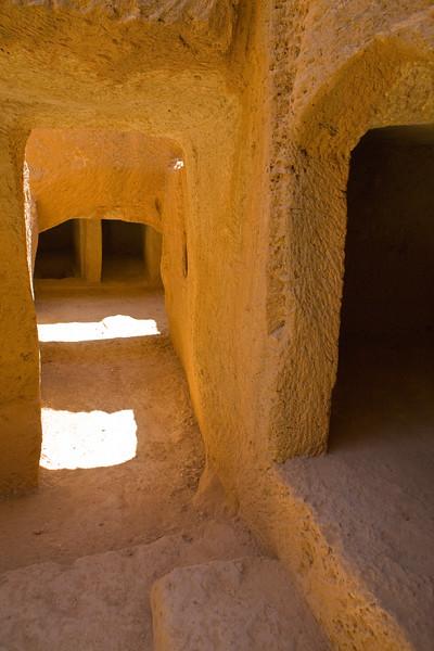 Tomb of Kings