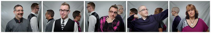 20111203 Pawelko Portraits.jpg