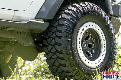 AFW-Rudy's-Jeep