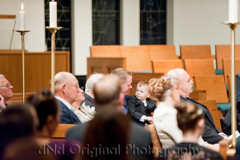 177 Tiffany & Dave Wedding Nov 11 2011.jpg