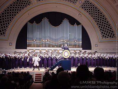 2000 Concerts