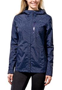 Paradox Women's Rain Jacket | Gift Ideas for Travelers