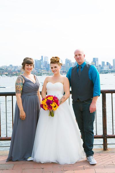 3 MandJ The Wedding Party (13 of 41).jpg
