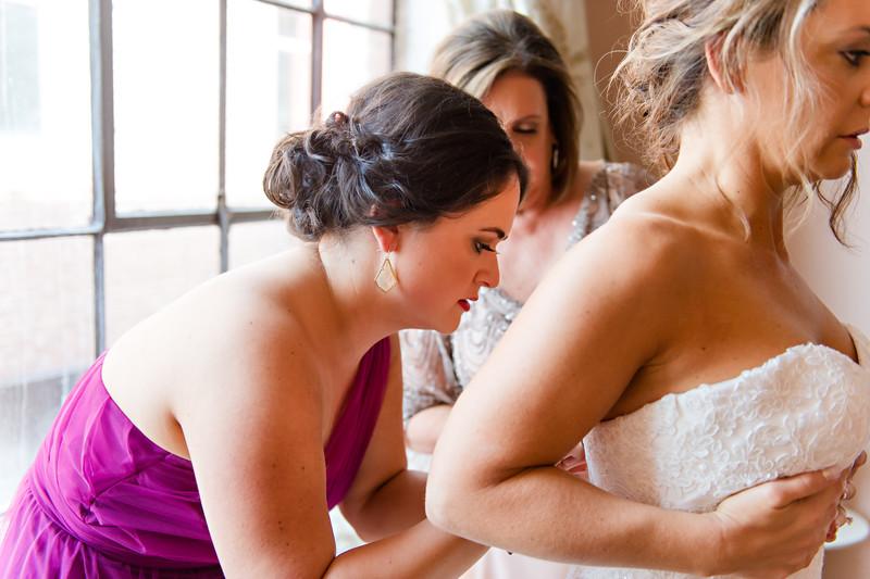 Stephanie and Will Wedding-1060.jpg