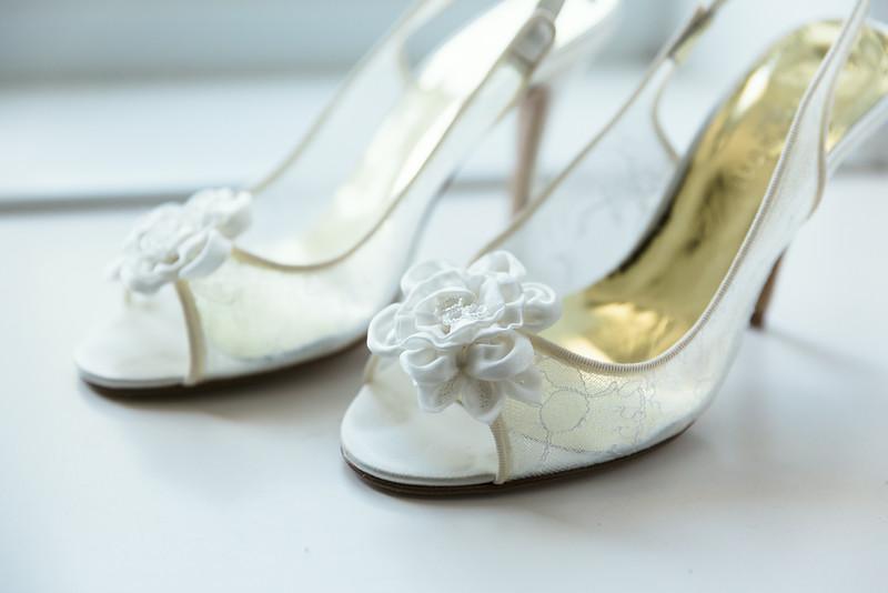 023 S&L Headland Hotel Wedding.jpg