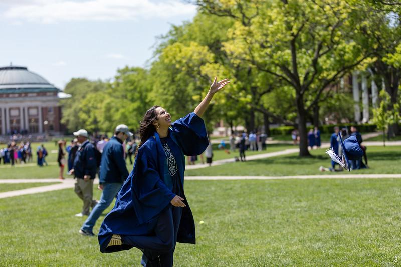 Mitali Graduation-244.jpg