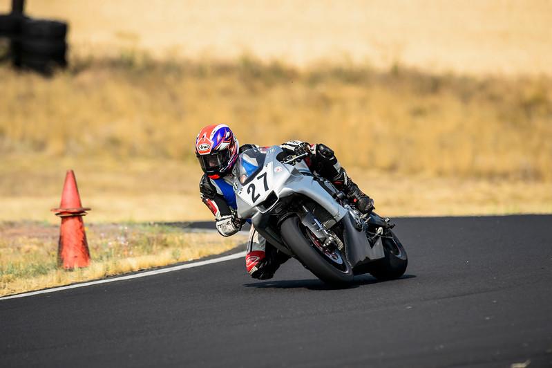 MotoFit_Aug_12_2017_ORP-394.jpg