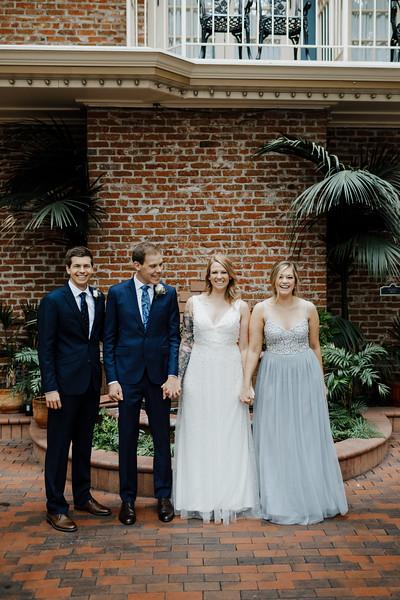 Schalin-Wedding-7411.jpg