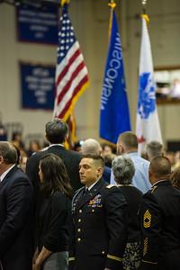 Convocation Ceremony