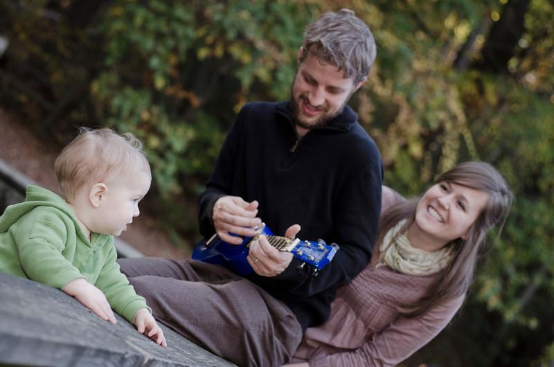 20121022-HENDRIX FAMILY-61.JPG