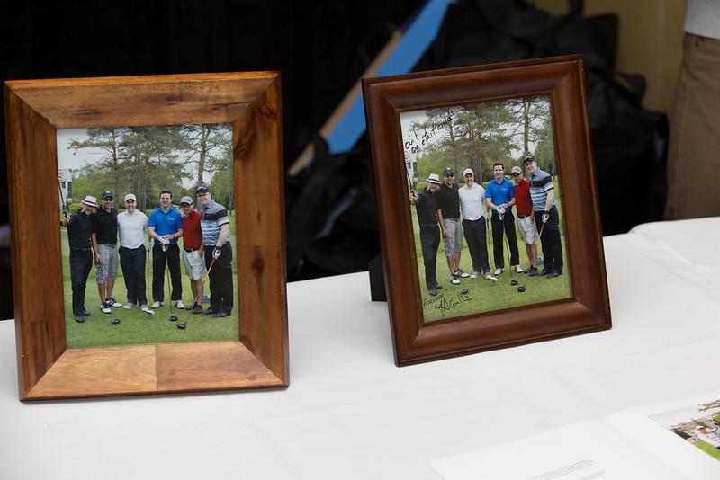 Moisson Montreal Annual Golf Tournament 2014 (318).jpg