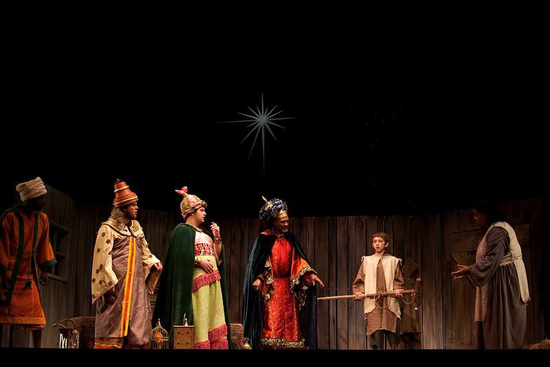 Amahl Photo Call-1744.jpg