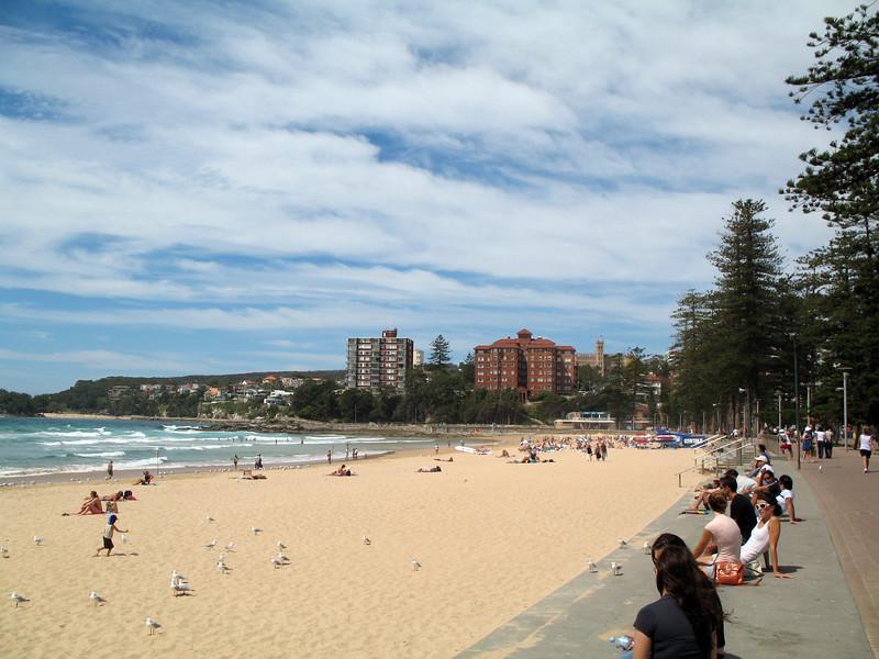 Australia 027.jpg