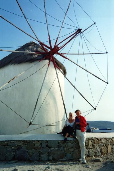 Dance-Trips-Greece_0340_a.jpg