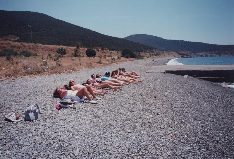 Dance-Trips-Greece_0041.jpg