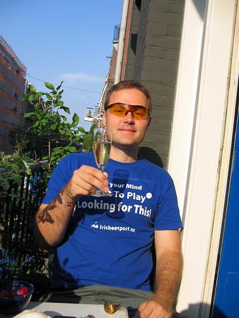 20080608 Bij Sebastiaan & Cathelijne