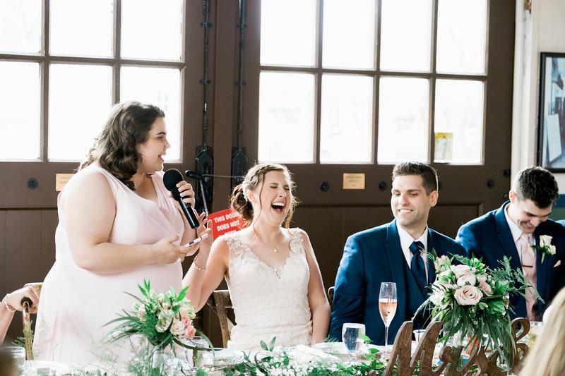jamie-matt-wedding-at-packard-proving-grounds-intrigue-photography--526.jpg