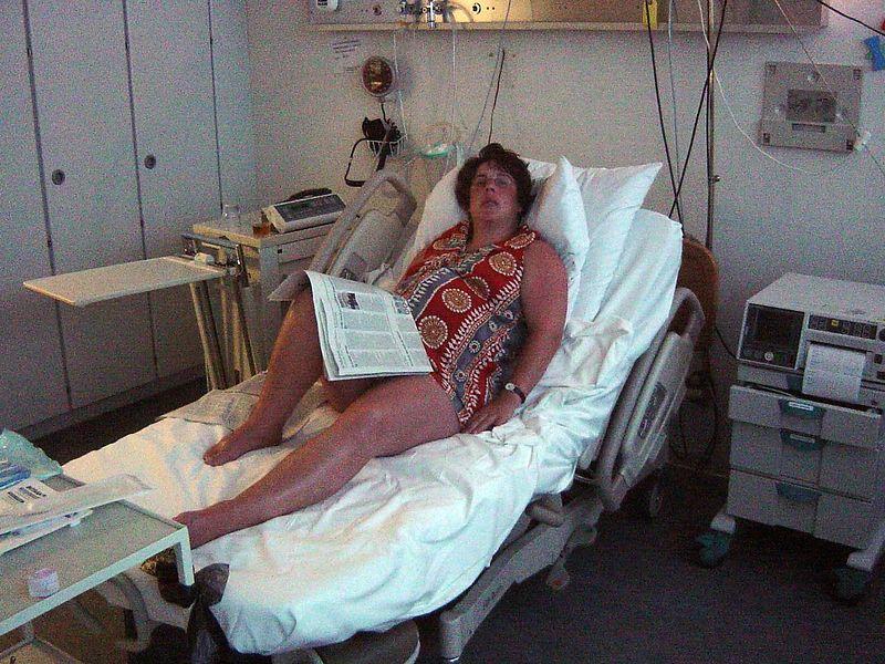 Verloskamer Ziekenhuis.JPG