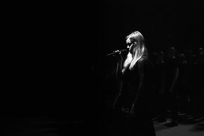 Musikshow 2017