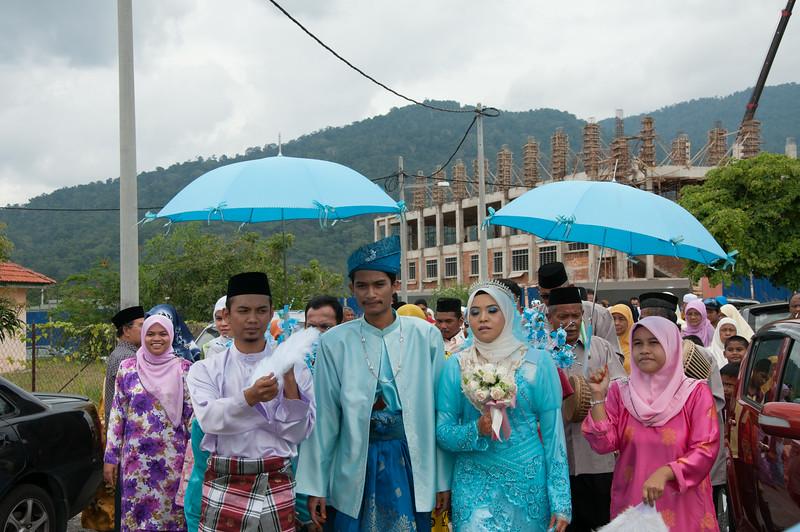 20091226 - 17653 of 17716 - 2009 12 26 001-003 Wedding Cipin at Rembau.jpg