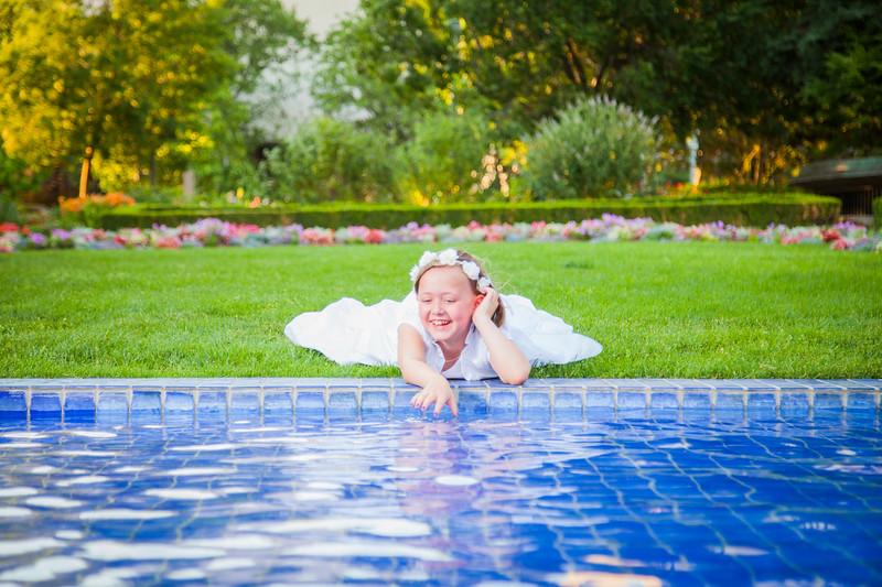 Gabi Baptism -56.jpg