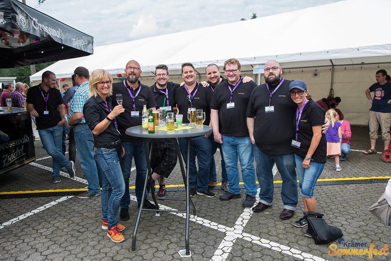 2018-06-15 - KITS Sommerfest (073).jpg