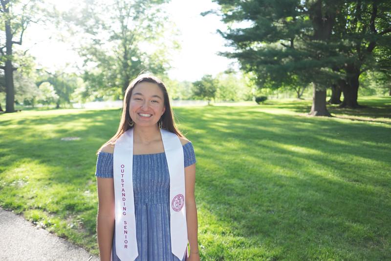2019-05-16 A Graduation-193.jpg