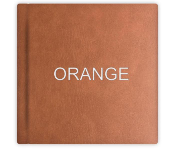 017 Orange.png