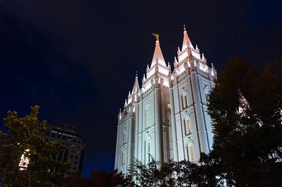 Utah 2017