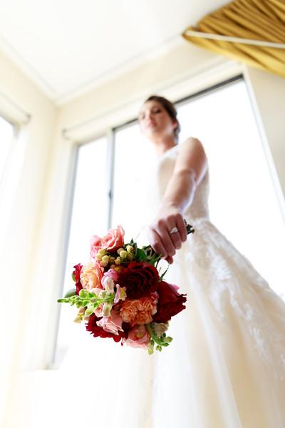 0351-Trybus-Wedding.jpg