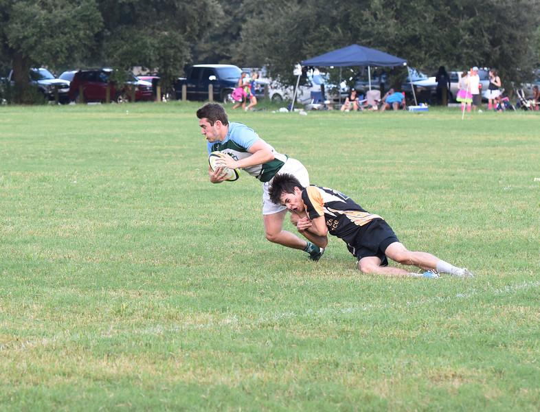 Tulane Rugby 2016 212.JPG