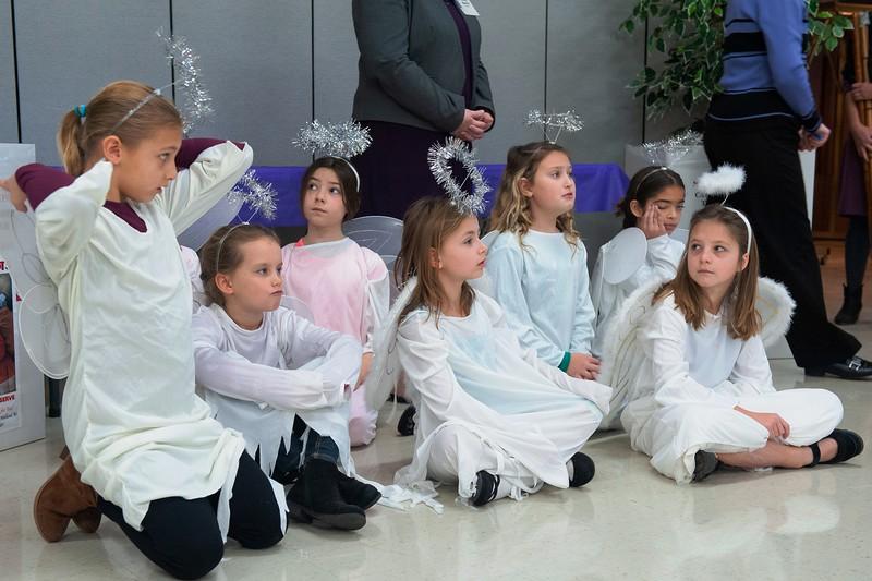 20191209 Faith Children Advent Family Gathering-7980.jpg