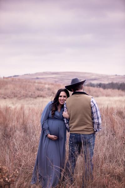 Miranda Maternity 016.jpg